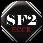 SF2 ECCR